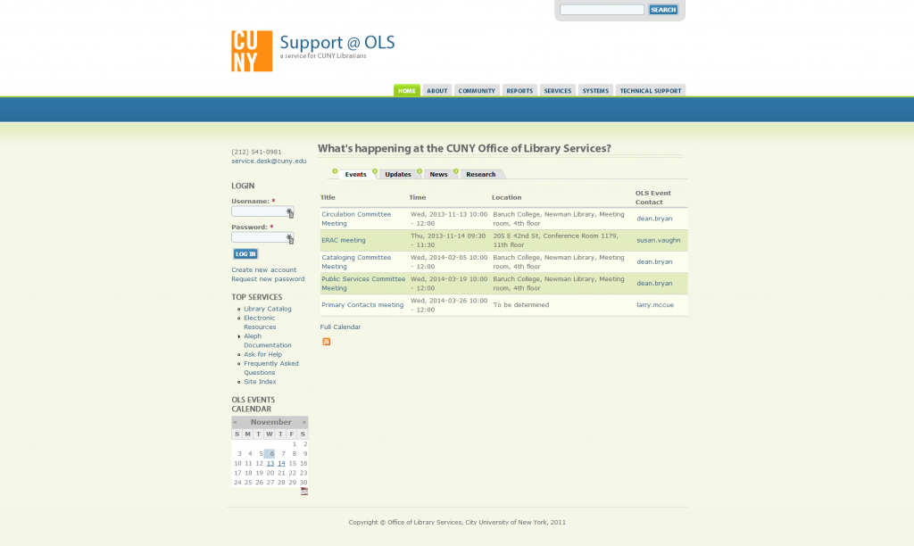 support_at_ols